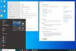 Windows 10 V.1803-x64-18X1(AR-EN-NL-DE-FR-IT)
