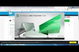 Windows 10 v1703 AIO  (Eng-Rus) - CrackzSoft