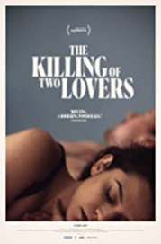 The Killing of Two Lovers 2020